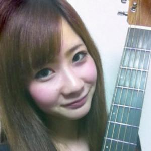 yuuka_600
