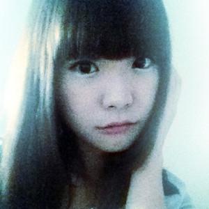 平林純_600