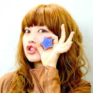名久井ミコ_600