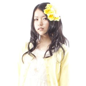 鶴田奈々_600