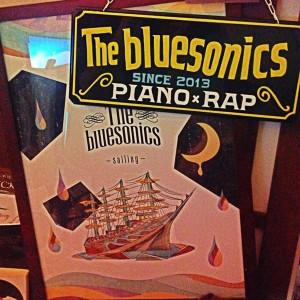 bluesonics_600
