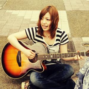mitsukashi_600