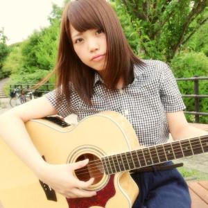 yosidaayaka_600