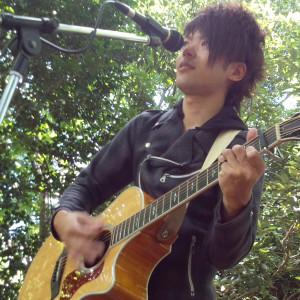 yusuke_600