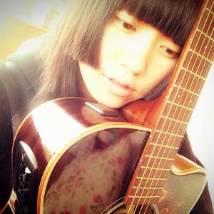 Kiyori_600