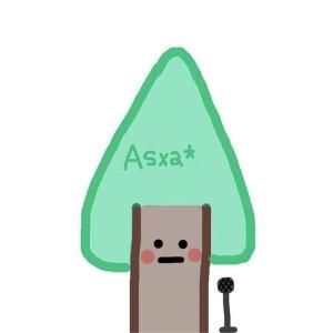 Asxa*_600