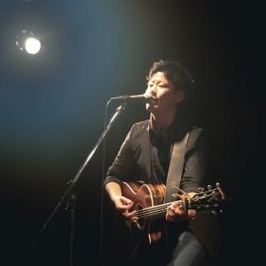 廣野ノブユキ_600