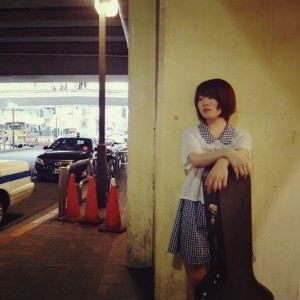 Ayame_600