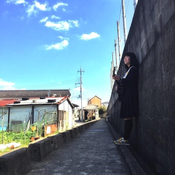 中辻夢菜_600