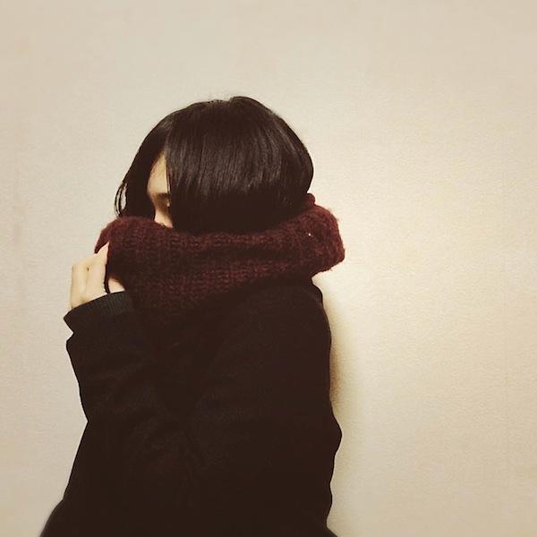 katagiri_600