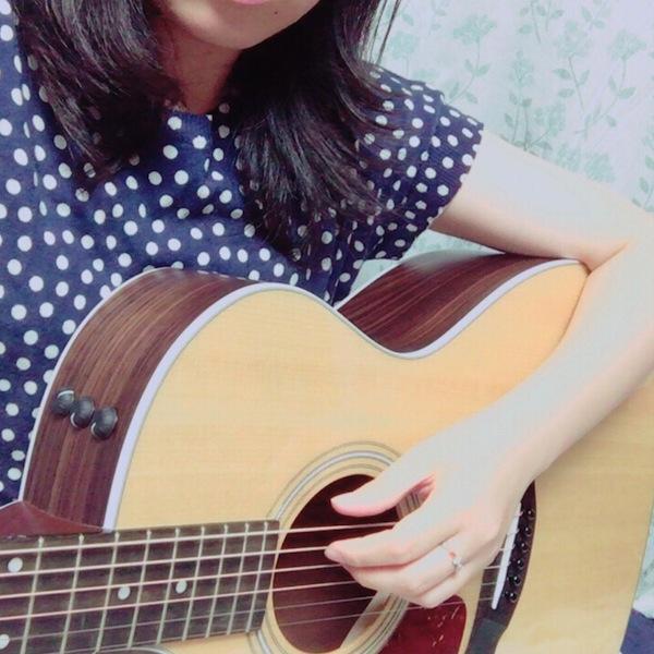 Miya_600