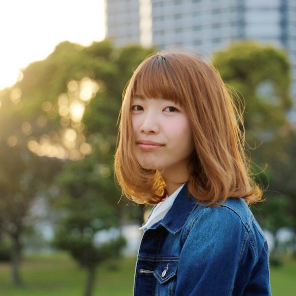 晴田悠加_600