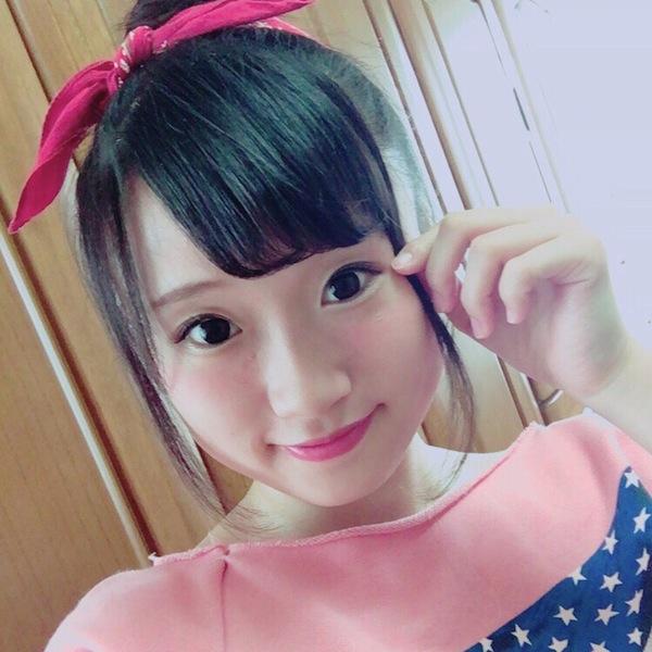 七虹(ななこ) _600